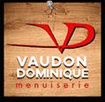 VAUDON DOMINIQUE